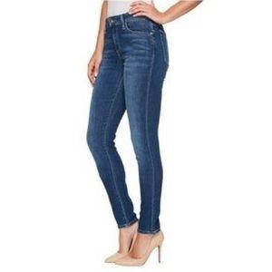 Joe's Jeans The Honey Skinny Jean in Marci Wash